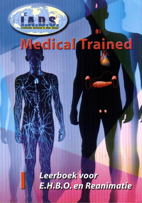 medical_trained_iads